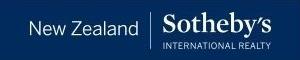 STLD Ltd, (Licensed: REAA 2008)