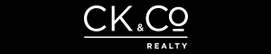 CK & Co, (Licensed: REAA 2008)