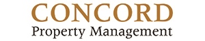 Concord Property Management