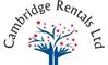 Cambridge Rentals Ltd