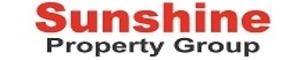 Sunshine Property Group Ltd