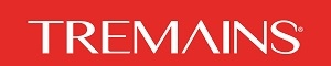Tremain Real Estate Taupo Ltd