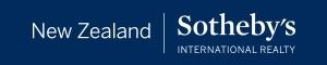 New Zealand Sotheby's International Realty - Wairarapa