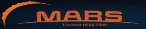 Mars Realty Group Limited