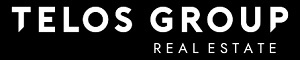 Telos Group, (Licensed: REAA 2008)