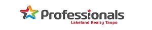 Lakeland Realty Ltd, (Licensed: REAA 2008)