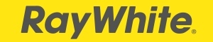 Ray White New Plymouth, (Licensed: REAA 2008)