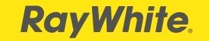 Ray White Whakatane (Paramount Realty Ohope Ltd)