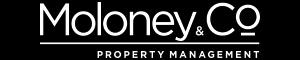 Moloney & Co Property Management
