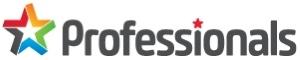 Professionals Whakatane - McDowell Real Estate Ltd, (Licensed: REAA 2008)