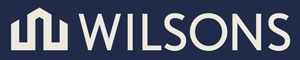 Wilsons Limited