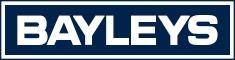 Bayleys Whakatane, (Licensed: REAA 2008)