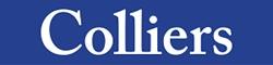 Colliers, Blenheim, Marlborough Rural Realty Ltd, (Licensed: REAA 2008)