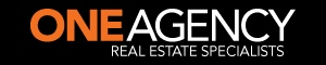 One Agency West Coast - Real Estate Specialists, (Licensed: REAA 2008)