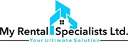 My Rental Specialist Ltd