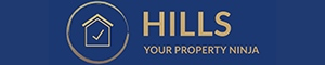 Hills Real Estate Limited, (Licensed: REAA 2008)