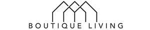 Boutique Living Ltd