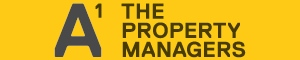 A1 Property Managers Ltd