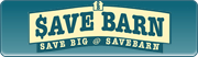 save barn auckland