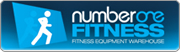 No 1 Fitness Christchurch