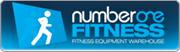 no 1 fitness auckland