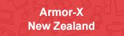 armor-x new zealand