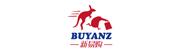 buyanz