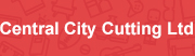 central city cutting ltd