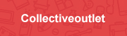 collectiveoutlet