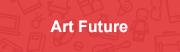 art future