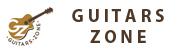 guitars zone