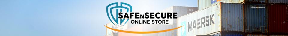 SafenSecure