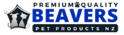 beavers pet products ltd