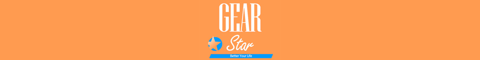 Gearstar
