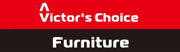 victor's choice furniture