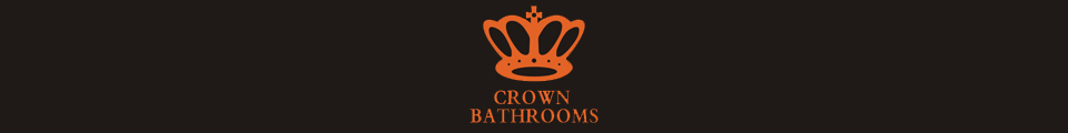 Crown Bathrooms Ltd