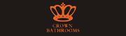 crown bathrooms wellington