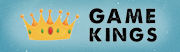 game kings