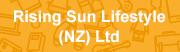 rising sun lifestyle (nz) ltd