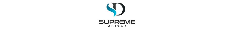 Supreme Direct