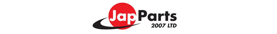 Jap Parts 2007 Ltd