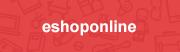 eshoponline