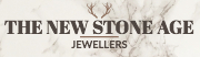 the new stone age jewellers