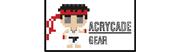 acrycade gear