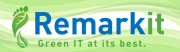 remark-it solutions e-shop