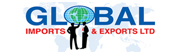 global imports & exports ltd