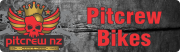pitcrew bikes