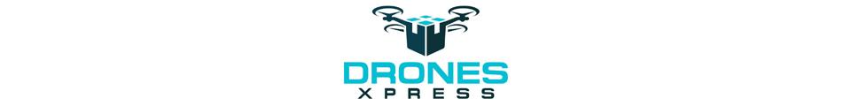 Drones Xpress