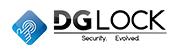 dg lock