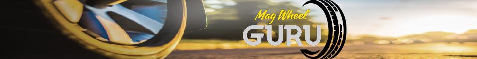 Mag Wheel Guru